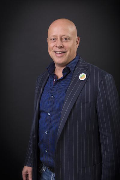 Bob Kirstiuk