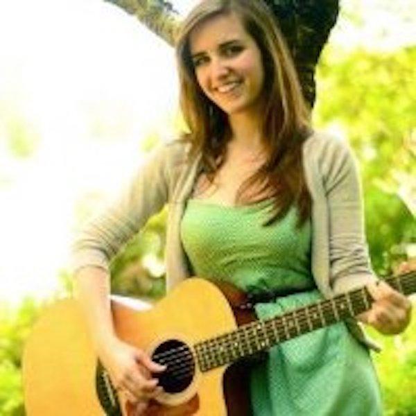 Kristen Morrow