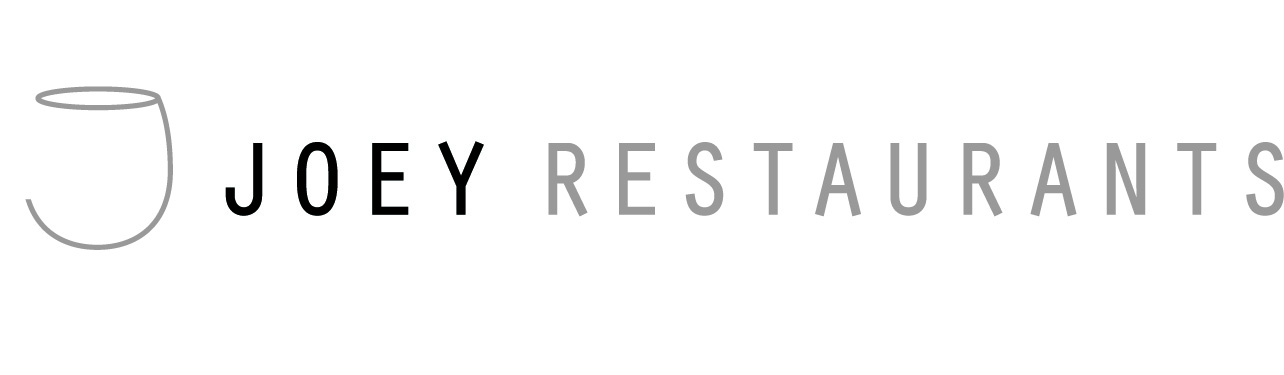 Joey Restaurants