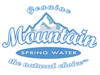 Mountain Spring Water Company