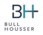 Bull, Housser & Tupper