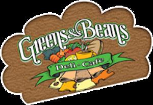 Greens & Beans Deli