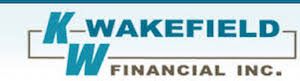 KW Wakefield Financial Inc.