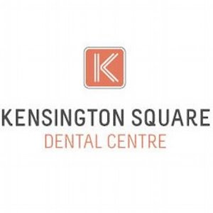 Kensington Square Dental