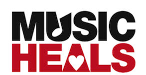 Music Heals Foundation