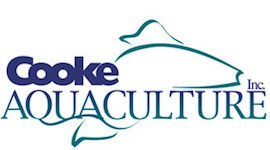 Cooke Aquaculture