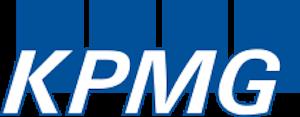 KPMG Vancouver