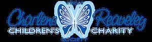 Charlene Reaveley Society