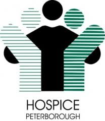 Hospice Peterborough