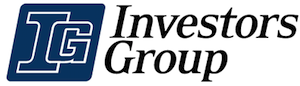 Investors Group Peterborough