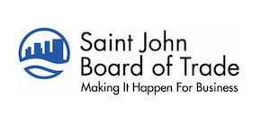 Saint John Board of Trade