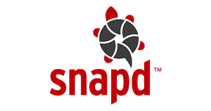 Snapd Peterborough