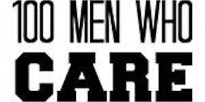 100 Men Who Care Vancouver