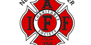 New Westminster Firefighters Charitable Society