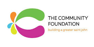 The Greater Saint John Community Foundation