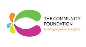 The Greater Saint John Community Foundation