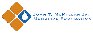 John T. McMillan Jr. Memorial Foundation