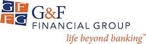G&F Foundation Group