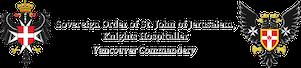 Sovereign Order of St. John of Jerusalem, Knights Hospitaller