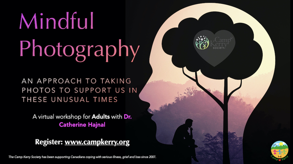 Mindful Photography
