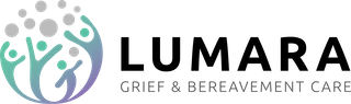 Introducing Lumara Grief & Bereavement Care Society – A new name for Camp Kerry Society
