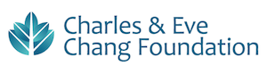 Charles & Eve Chang Foundation