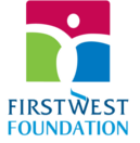 First West Foundation